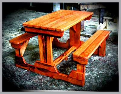 Brilliant Outdoor Furniture South Africa Bench And Patio World Beatyapartments Chair Design Images Beatyapartmentscom