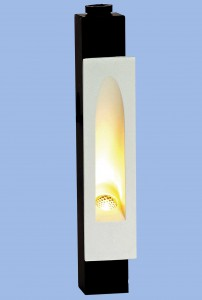 Brightstar Wall Lights : Brightstar Lighting Outdoor Lights GardenWise