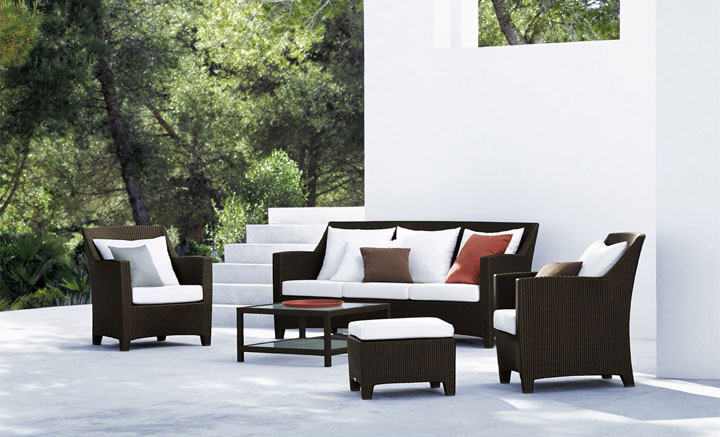 Cane time outdoor furniture cape town