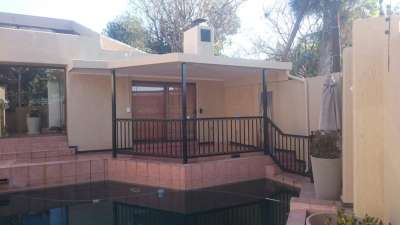 Carport Brothers - Patio Roofs - Randburg