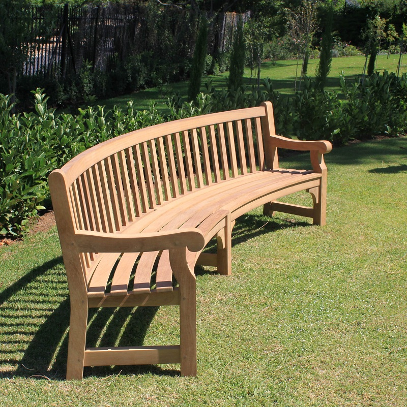 Chelsea Garden And Home Outdoor Furniture
