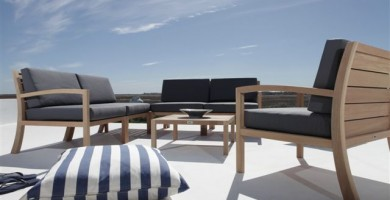 Chelsea Garden And Home Outdoor Furniture Cape Town