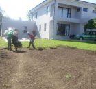 Curative Holdings Pty Ltd Garden Services - Randburg