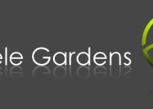 Cybele Gardens Landscaping & Irrigation - Vanderbijlpark