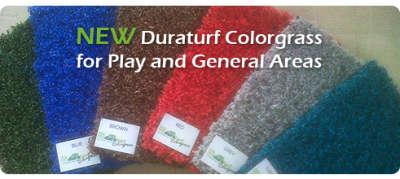 Duraturf Playgrounds - Johannesburg - Flicx SA