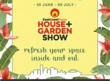 East Coast Radio House & Garden Show 2017 - Durban