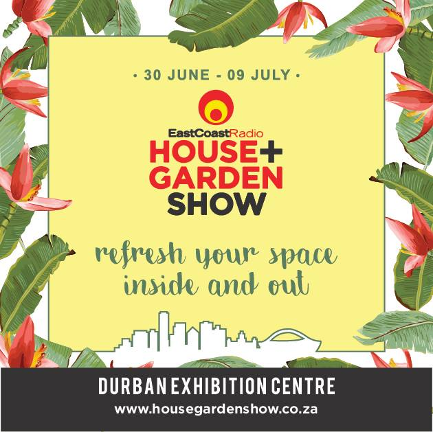 House garden show 2017 durban Colorado home and garden show