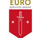 Euro Garden Services Durban - KwaZulu-Natal