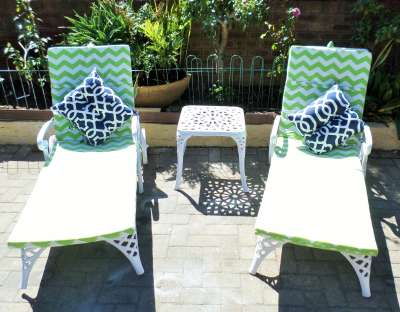 firnic outdoor furniture suppliers cape town - Wooden Patio Furniture Cape Town. Firnic Outdoor Furniture Suppliers