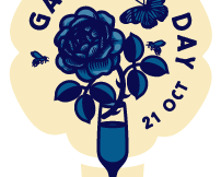 Garden Day Celebration 2018 - South Africa