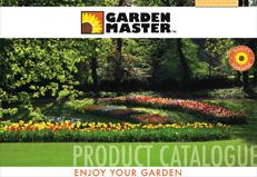 Garden Tools - South Africa - Garden Master