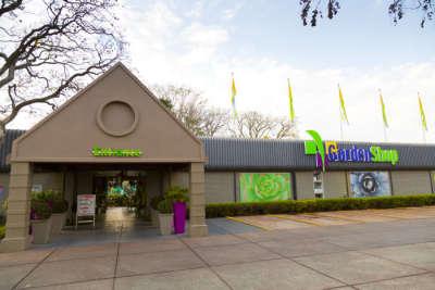 GardenShop Garden Retail Store - Bryanston