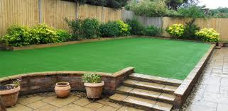 Garden Synthetic Lawn - Johannesburg - Flicx SA