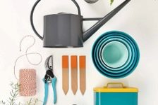 Gardening Gifts for Christmas - Fine and Fabulous Online Store