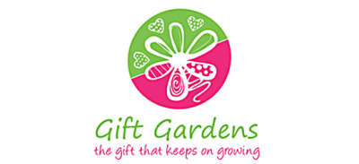 Garden Gifts - Cape Town - Gift Gardens