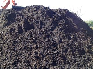 Grass Master Organic Compost - Port Elizabeth