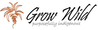 Grow Wild - Indigenous Plants - Midrand