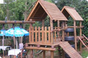 Tea Garden - Durban - Hingham Nursery