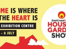 House & Garden Show Durban 2018 - Durban Exhibition Centre