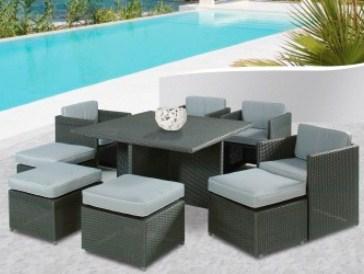 Patio Furniture - South Africa - Mobelli