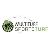 Multiturf Sports Turf - Pretoria