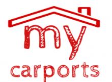 My Carports Professional Installers - Sandton Johannesburg