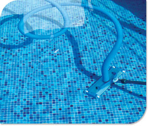 Pool Sense Pool Maintenance - Durban