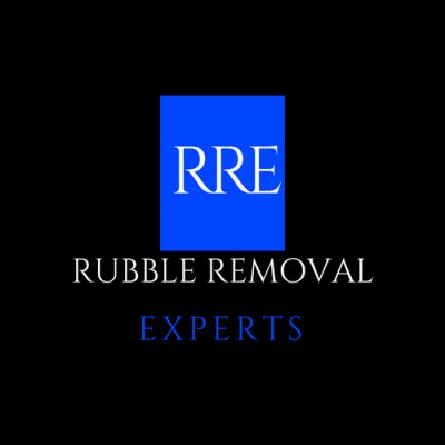 Rubble Removal Experts - Equestria Pretoria