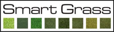 Synthetic Grass - Durban - Smart Grass