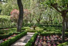 Sokhulu Garden Services & Maintenance - Newlands