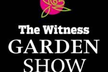The Witness Garden Show 2016 - Pietermaritzburg