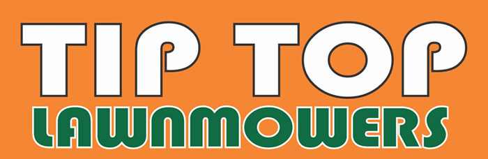 Tip Top Lawnmowers Pietermaritzburg - Mkondeni