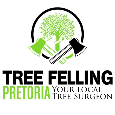 Tree Felling Pretoria - Gauteng