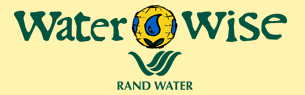 Water Wise - Rand Water
