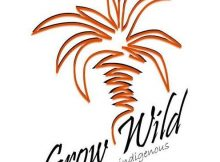 Indigenous Plants Supplier - Grow Wild - Midrand