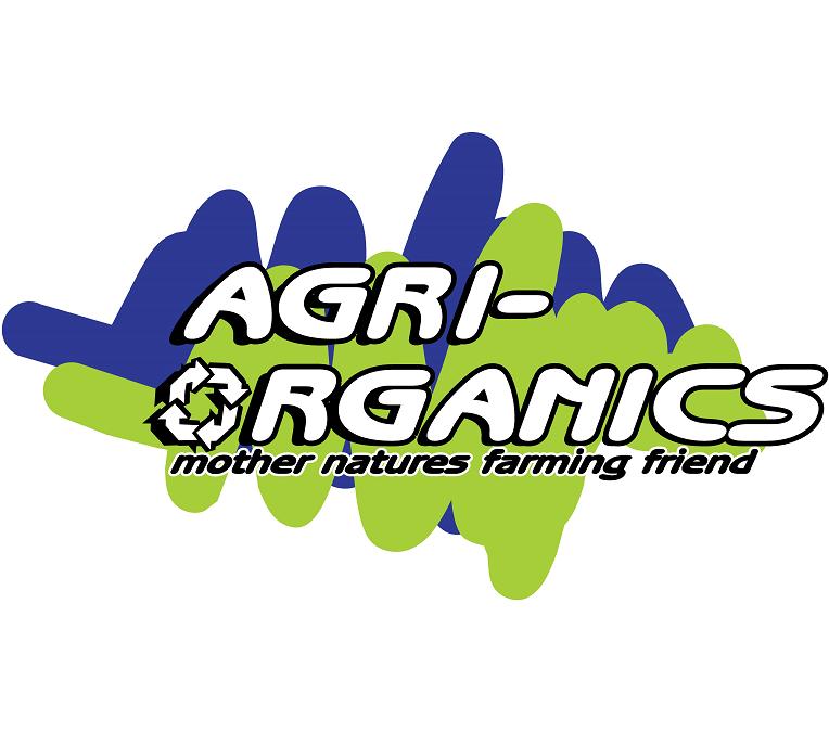 Compost | Agri-Organics | Cape Town