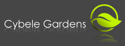 Cybele Gardens Landscaping & Irrigation