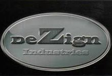 DEZIGN INDUSTRIES Outdoor Cushions Manufacturing - Johannesburg
