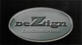 DEZIGN INDUSTRIES Outdoor Cushions Manufacturing