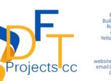 DFT Projects Instant Lawn Installation - Germiston