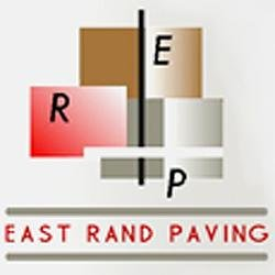 East Rand Paving - Johannesburg