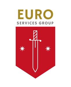 Euro Garden Services Durban