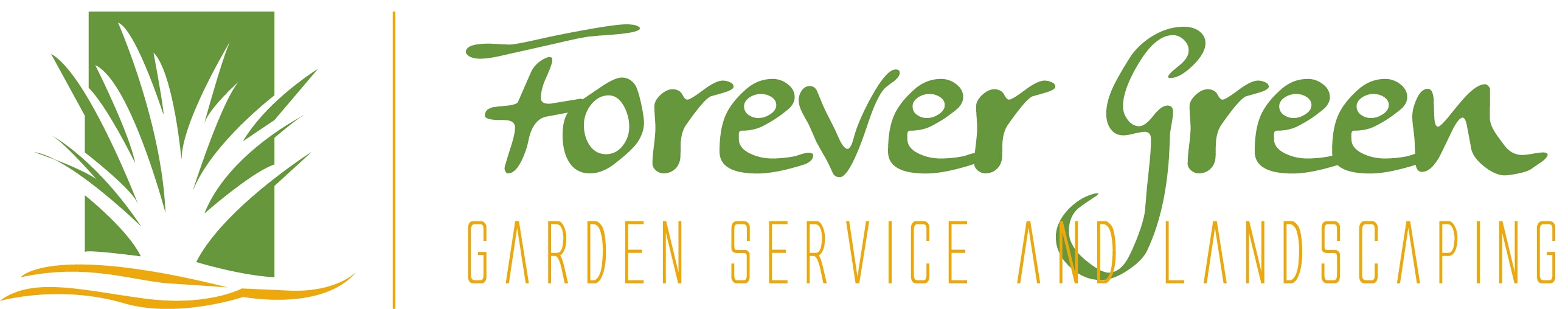 Forever Green Gardens Instant Lawn Installations