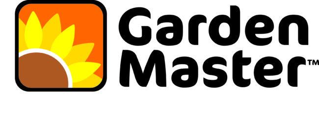 Garden Master Gardening Tools