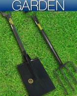 Mica Hardware Garden Equipment Suppliers