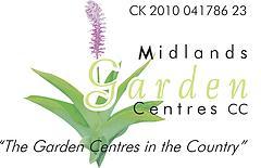 Midlands Retail Garden Centres - KZN Midlands