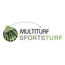 Multiturf Sports Turf