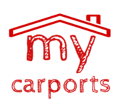 My Carports Professional Installers