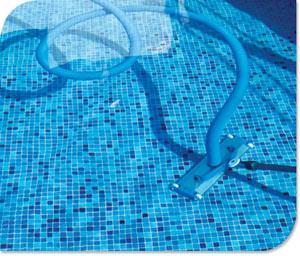 Pool Sense Pool Maintenance