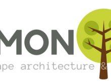Professional Landscape Architect - Pretoria Gauteng
